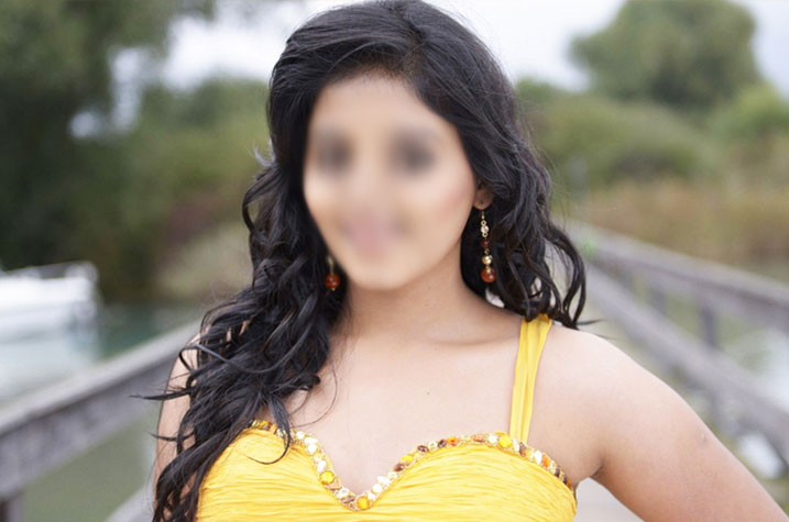Independent escorts in Panchkula